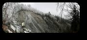 Vign_Passy-1-Avenir_Effondrement-route-Lac-Vert