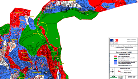 Vign_Passy-1-Avenir_ancienne-route-lac-vert_PPRN-2013-768x442