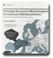 Vign_carte_europe_pollution