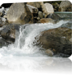 Vign_eau_geo
