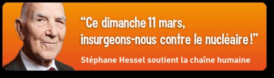 Vign_entete-hessel-site-a9b5d