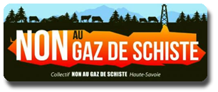 Vign_gaz_schiste_copie_t1