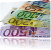 Vign_image_euros