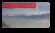 Vign_m-le_et_pollution_10_02_2012_013